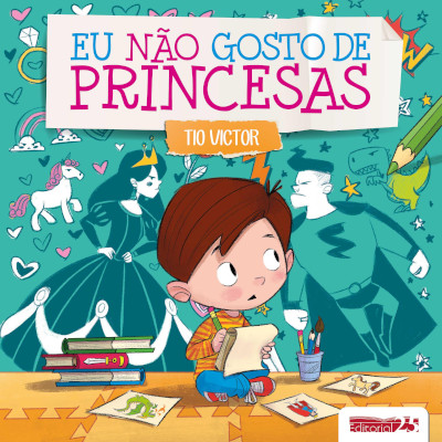 capa_nao_gosto_princesas
